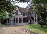 Casa Quinta de Herrera