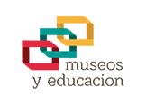 Jornada de capacitación de la Red de Museos y Educación