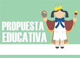 Visitas Educativas