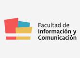 Prácticas profesionales de Bibliotecología y Archivología en el MHN