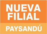 Primera vez en la historia: el Museo Histórico Nacional incorpora filial en la ciudad de Paysandú