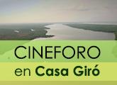 Cineforo en Giró