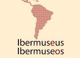 El Museo Histórico Nacional presente en la Semana Ibermuseos
