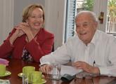 Muñoz y Díaz Maynard