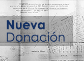 Acervo de Luis Alberto de Herrera ingresa al Museo Histórico Nacional