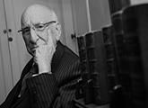 Recordamos a  Fernando Mañé Garzón