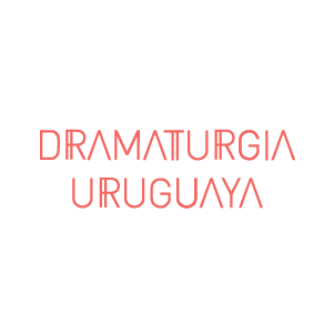 Logo Dramaturgia Uruguaya
