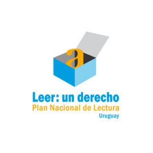 Logo Plan de Lectura