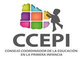 Logo Consejo Coordinador