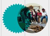 10ª edición del Premio Ibermuseos de Educación