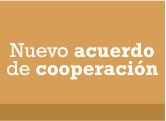 Acuerdo con Centro Nacional de Documentación Musical Lauro Ayestarán