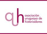 Segundo Congreso de la Asociación Uruguaya de Historiadores