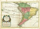 Digitalización de colecciones de Cartografía del Museo en la Dirección Nacional de Topografía (MTOP)