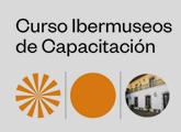Cursos Ibermuseos en el MHN