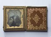 Exposiciones que hacen crecer el acervo del Museo Histórico