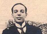 El MHN recibe en donación el archivo del historiador Eugenio Petit Muñoz
