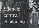 25 años: la Marcha del Silencio en nuestras colecciones periódicas