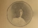 María Eugenia Vaz Ferreira, una mujer polifacética