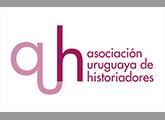 III Jornadas de la Asociación Uruguaya de Historiadores (AUDHI)