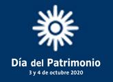 Miles de personas nos visitaron en Patrimonio 2020
