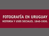 Presentación de nueva edición de Historia de la fotografía y sus usos sociales