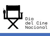Celebramos el Día Nacional del Cine con proyección de películas en nuestras casas