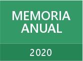 Memoria 2020 del Museo Histórico Nacional
