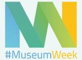 #MuseumWeek 2021