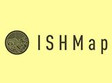 2022: Simposio de ISHMAP