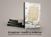 Presentación de nuevo catálogo