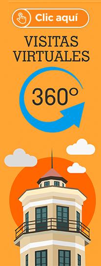 VISITAS 360