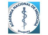 Logo Academia de Medicina