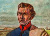 José Artigas
