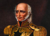 General José G. Artigas