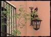 Detalle Casa de Montero