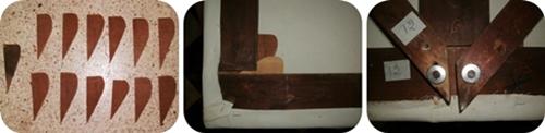Artigas en el Hervidero. Pintura de Carlos María Herrera