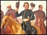 18 de mayo, Batalla de Las Piedras
