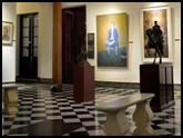 El Museo Histórico Nacional se ve en la necesidad de corregir y aclarar la información brindada por El País.
