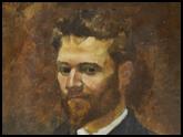 Diógenes Héquet (Montevideo, 1866-1902).