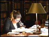 Biblioteca Pablo Blanco Acevedo abierta en enero