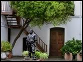 ¡El 18 de mayo abrimos todas las casas del museo!