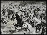 Batalla del Rincón