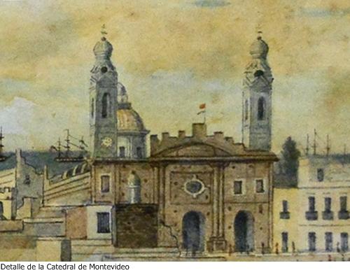 Juan Manuel Besnes e Irigoyen, inventó, escribió y dibujó