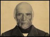 Recordamos a Juan Antonio Lavalleja