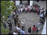 Reapertura de Casa de Lavalleja e inauguración de exposiciones