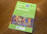 Panorama de la Educación